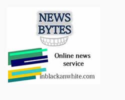 newsbytes