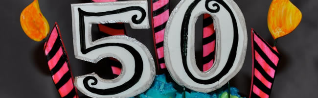 50th-Birthday--Cake