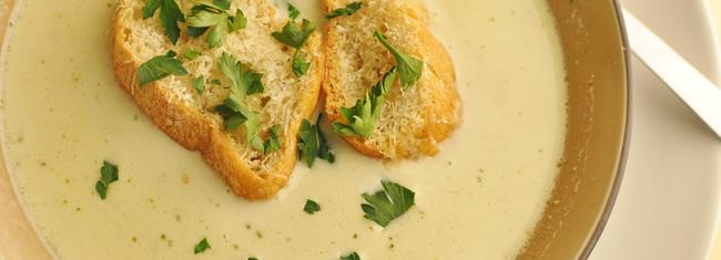 roasted-cauliflower-soup