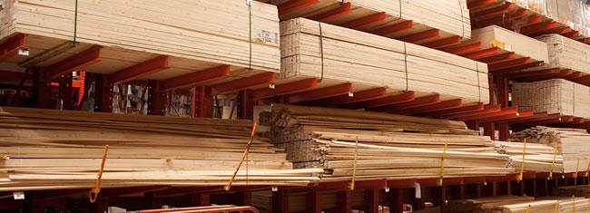 timber-stacks