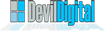 Devil Digital Pty Ltd