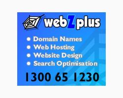 webZplus